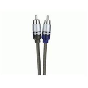 TSU*X20 10' GREY PVC/NICKEL