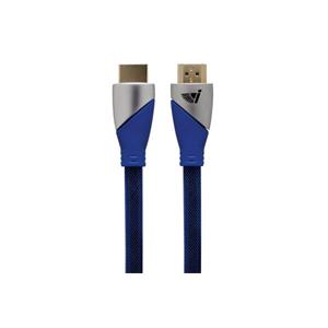 ICARUS*5 METER HDMI W/ETHERNET