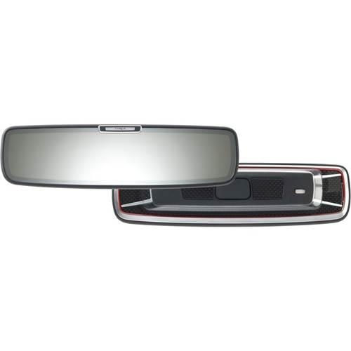 Mito Comp Homelink Mirror 50genk45a Audio America