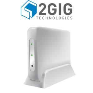 2GIG-BRDG1-900