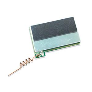 2GIG 900 MHz TRANSCEIVER