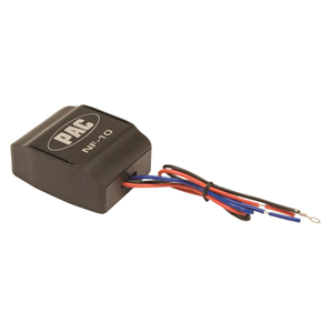 PAC 10AMP POWER NOISE FILTER