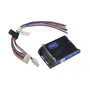 PAC UNIVERSAL TRIGGER MODULE