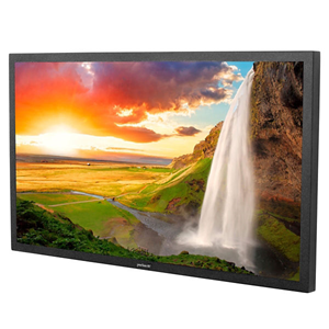 "PEER* 65"" ULTRAVIEW OUTDOOR TV"
