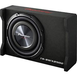TSSWX2502