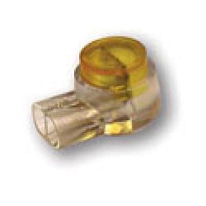 PLAT#UR Gel-Filled Connector
