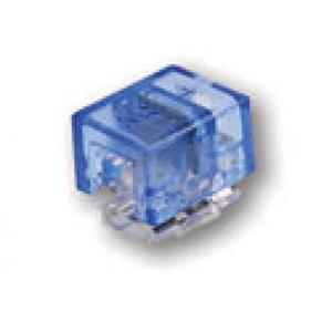 PLAT#UB Gel-Filled Connector