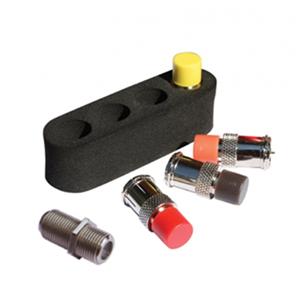 PLAT F Remote Kit