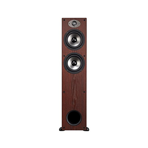 POLK*TSX SER 330 TOWER CHERRY