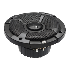 "PWB*6.5"" 2WAY 3ohm 90W RMS"