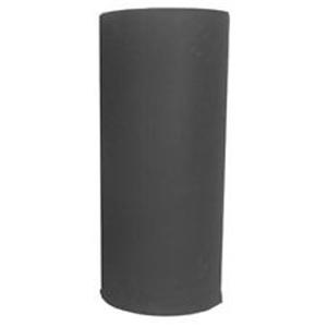 "QP BLACK TRUNK LINER-150'x48"""